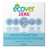 cleaning chemicals, brushes, hand wipers, sponges, squeegees: Ecover™ Auto Dishwashing Tablets