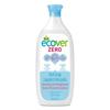 Ecover Ecover™ Liquid Dish Soap ECV 50006