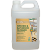 Earth Friendly Products ECOS™ PRO AP Kitchen-Bathroom Cleaner Concentrate Parsley Plus EFP PL9346/04