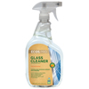 glass cleaner: Earth Friendly Products - ECOS™ PRO Glass Cleaner Orangerine