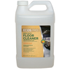 Clean and Green: Earth Friendly Products - ECOS™ PRO Heavy-Duty Floor Cleaner Concentrate Orange Plus
