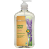 handwash soap refill: Earth Friendly Products - ECOS™ PRO Lavender Hand Soap