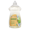 dishwashing detergent and dishwasher detergent: Earth Friendly Products - ECOS™ PRO Dishmate Manual Dishwashing Liquid Pear