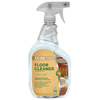 Earth Friendly Products ECOS™ PRO Floor Cleaner EFP PL9725/6