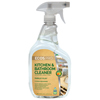 Cleaning Chemicals: Earth Friendly Products - ECOS™ PRO All-Purpose Kitchen-Bathroom Cleaner Parsley Plus