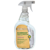 cleaning chemicals, brushes, hand wipers, sponges, squeegees: Earth Friendly Products - ECOS™ PRO EcoBreeze™ Odor Eliminator Lavender Mint
