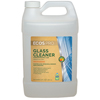 glass cleaner: Earth Friendly Products - ECOS™ PRO Glass Cleaner Concentrate Orangerine