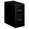 verticalfilecabinets: OIF Two-Drawer Economy Vertical File
