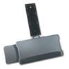 Ergonomic Concepts Ergonomic Concepts™ Articulating Keyboard Platform w/Pullout Mouse Tray EGC ECI800