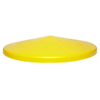 Eagle Manufacturing Drum Funnel Covers EGM 258-1664