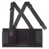 Ergodyne ergodyne® ProFlex® 1650 Economy Elastic Back Support EGO 11092