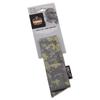 Ergodyne ergodyne® Chill-Its® 6700/6705 Bandana/Headband EGO 12304