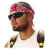Ergodyne ergodyne® Chill-Its® 6700/6705 Bandana/Headband EGO 12305