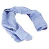Ergodyne ergodyne® Chill-Its® 6602 Cooling Towel 12420 EGO 12420