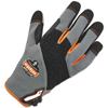 Ergodyne ergodyne® ProFlex® 710 Heavy-Duty Utility Gloves EGO 17044