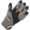 Ergodyne ergodyne® ProFlex® 710 Heavy-Duty Utility Gloves EGO 17045