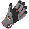 Ergodyne ergodyne® ProFlex® 710CR Heavy-Duty + Cut Resistance Gloves EGO 17123