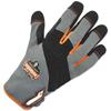 Ergodyne ergodyne® ProFlex® 820 High Abrasion Handling Gloves EGO 17244