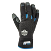 Ring Panel Link Filters Economy: ergodyne® Proflex® 817 Reinforced Thermal Utility Gloves