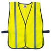 Ergodyne ergodyne® GloWear® 8020HL Non-Certified Standard Safety Vest EGO 20040
