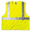 Ergodyne ergodyne® GloWear® 8220Z Class 2 Standard Vest 21125 EGO 21125
