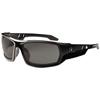 Ergodyne ergodyne® Skullerz® Odin Safety Glasses EGO 50030