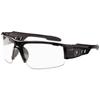 Ergodyne ergodyne® Skullerz® Dagr Safety Glasses EGO 52000