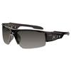 Ergodyne ergodyne® Skullerz® Dagr Safety Glasses EGO 52030