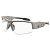 Ergodyne ergodyne® Skullerz® Dagr Safety Glasses EGO 52100