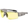 Ergodyne ergodyne® Skullerz® Dagr Safety Glasses EGO 52150