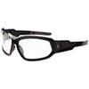 Ergodyne ergodyne® Skullerz® Loki Safety Glasses/Goggles EGO 56000