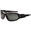 Ergodyne ergodyne® Skullerz® Loki Safety Glasses/Goggles EGO 56030