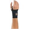 Ergodyne ergodyne® ProFlex® 4000 Single Strap Wrist Support EGO 70008