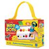 Educational Insights Educational Insights Hot Dots® Jr. Card Sets EII 2356