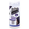 Endust For Electronics Endust® for Electronics Tablet and Laptop Cleaning Wipes END 12596