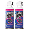 Endust For Electronics Endust® Nonflammable Compressed Gas Duster END248050