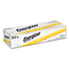 Energizer Industrial® Alkaline Batteries EVE EN22