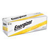 Energizer Industrial® Alkaline Batteries EVE EN93