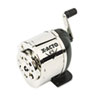 X-Acto X-ACTO® Model KS Manual Pencil Sharpener EPI 1031