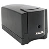 X-Acto X-ACTO® Deluxe Heavy-Duty Electric Pencil Sharpener EPI1645