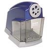 X-Acto X-ACTO® School Pro® Electric Pencil Sharpener EPI1670LMR
