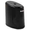 X-Acto X-ACTO® StandUp® Electric Pencil Sharpener EPI1730LMR