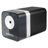 Elmer's X-ACTO® Power3 Office Electric Pencil Sharpener EPI 1744LMR