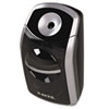 X-Acto X-ACTO® SharpX Portable Pencil Sharpener EPI 1770