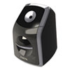 X-Acto X-ACTO® SharpX Classic Electric Pencil Sharpener EPI 1771