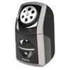 X-Acto X-ACTO® SharpX Performance Pencil Sharpener EPI 1772