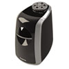 X-Acto X-ACTO® SharpX Principal Electric Pencil Sharpener EPI 1773