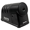 X-Acto X-ACTO® PowerHouse® Electric Pencil Sharpener EPI1799LMR