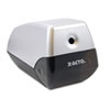 X-Acto X-ACTO® Model 1900 Electric Pencil Sharpener EPI 1900