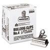 Boston Boston® Bulldog® Clips EPI 2004